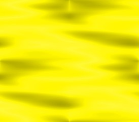 yellow and olive spots, dots, blots, lines on a light and dark background, small and large