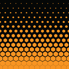 yellow_honeycomb_and_black