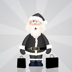 Black friday Christmas