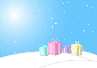 background,christmas,vector