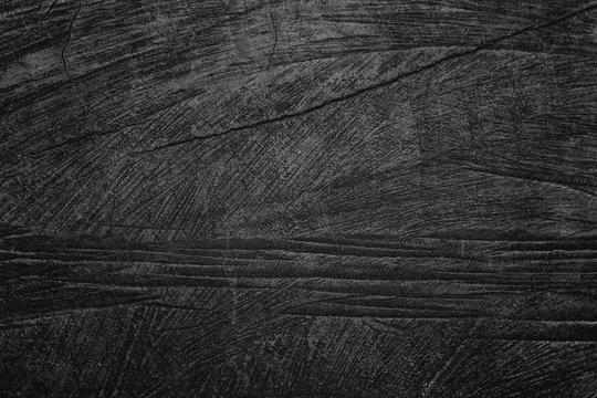 Wood Black background texture high quality closeup. Design as a .