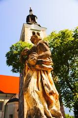 聖母被昇天教会