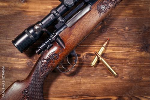 fotos gun bullet - photo #22