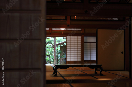 Fabulous Japanese Room The Traditional Japanese Style Room Which Download Free Architecture Designs Xaembritishbridgeorg