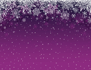 purple christmas photos royalty free images graphics vectors