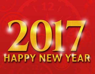 new year 2017 05