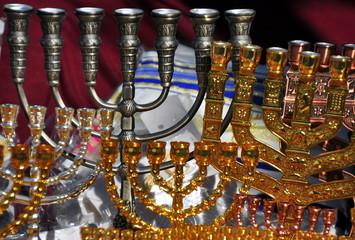 Jerusalem - Souvenirs aus der heiligen Stadt