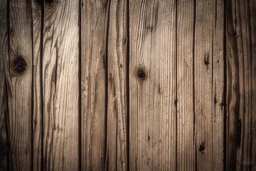 Wooden backround texture