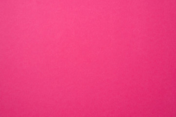 bright pink paper texture background Wall mural