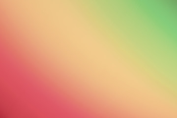 Abstract gradient background with soft color tone. DVD macro shot