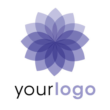 Modern logo design for business as floral design, florist, wedding plan, stylist, fashion, cake design, spa, wellness, soap shop, make up artist, start-up, clinics, body care