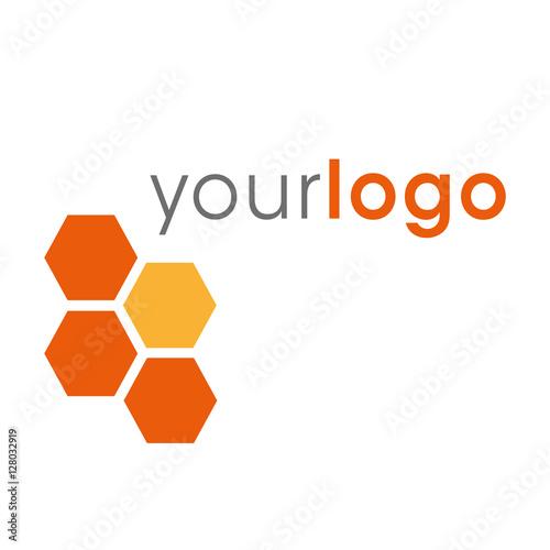 Design a Free Livestock Logo  Career Trend