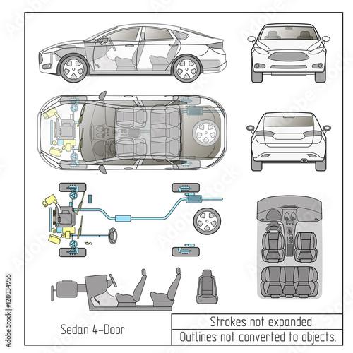 500_F_128034955_QMPl0Uiq3wWUQGtyWPaggf59eHSLbuur Nissan Z Fuse Box Diagram on