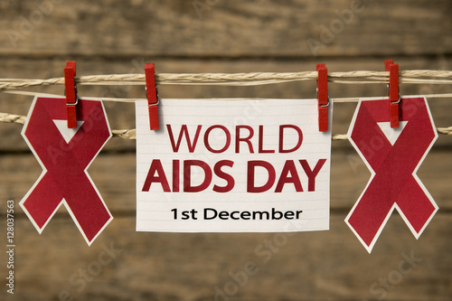 world aids day backgrounds - photo #27