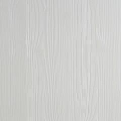 wood white texture