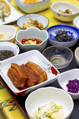 Tsukazan Zhuang Japan