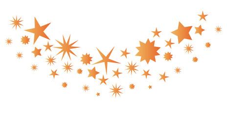 Sternen Dekoration Fest