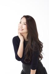30代日本女性