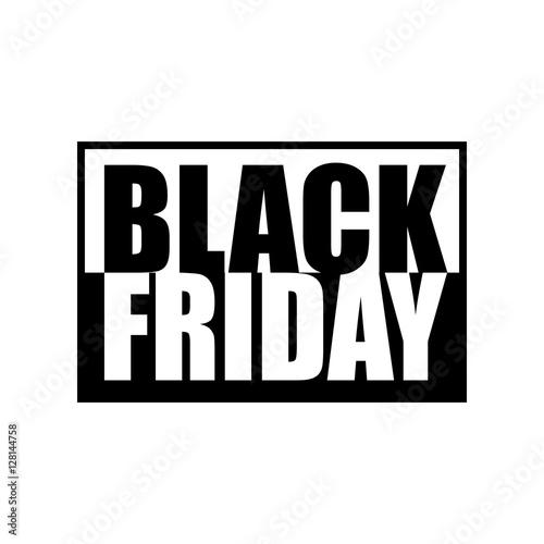 black friday label stockfotos und lizenzfreie vektoren auf bild 128144758. Black Bedroom Furniture Sets. Home Design Ideas