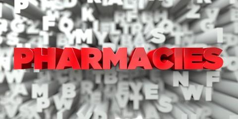 Pharmacy free online writing document