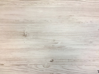 Natural old gray wood texture pattern or wooden background for interior or exterior design with...