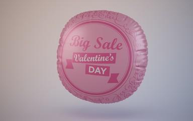 valentine's day sale balloons big sale valentine's day