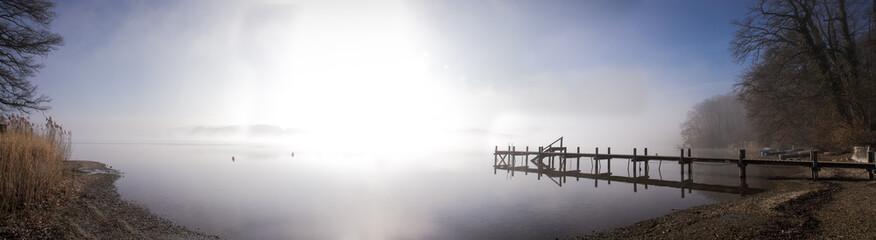 jetty panorama (20)