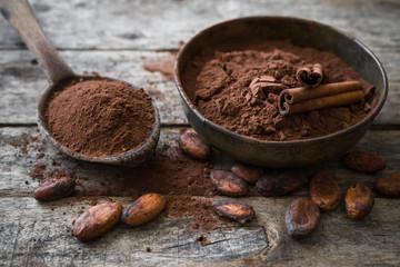 Image result for Ð¡ocoa espresso
