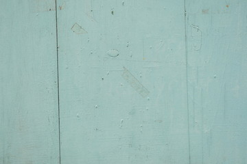 Background with the image of a wooden texture