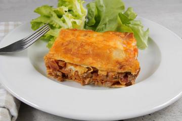 lasagnes 24112016