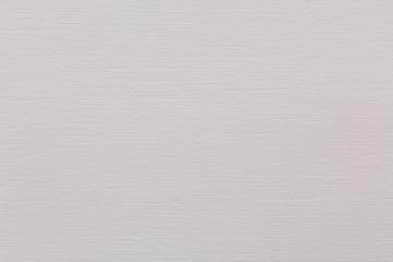 White background - soft light grey texture.