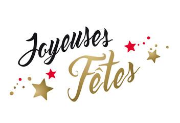 Photos Illustrations Et Vidos De joyeuses Ftes