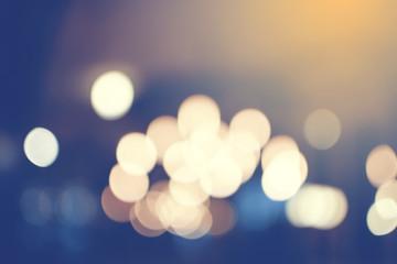 Bohen light