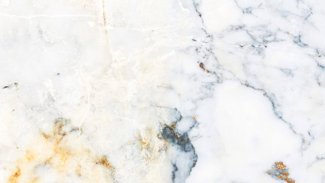 Marble texture Marble background White marble