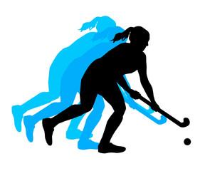 Hockey - 60