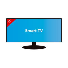 Smart TV-32 inches