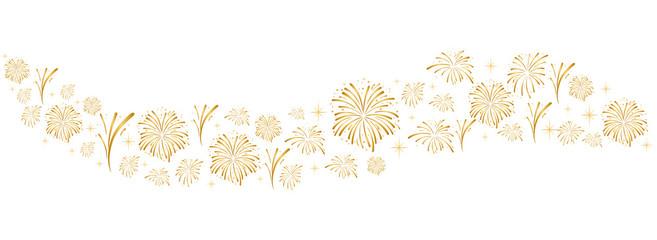 Clipart Neujahr 2018