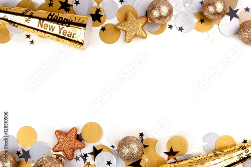 New Year Eves Party