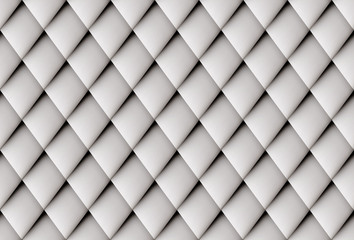 Scales seamless pattern texture - Vector Illustration