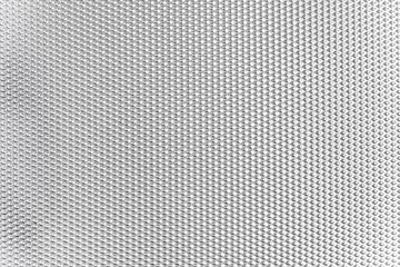 Galvanized Sheet, Non Skid Stainless Steel, Stainless Steel Sheet, Silver Sheet, Dissected Sheet Background, Metal Plate, Texture Sheet