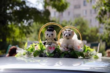 Свадьба, праздники, украшения, декор