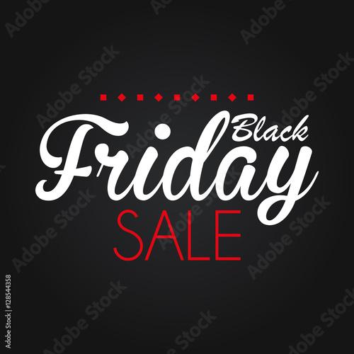 black friday stockfotos und lizenzfreie vektoren auf bild 128544358. Black Bedroom Furniture Sets. Home Design Ideas