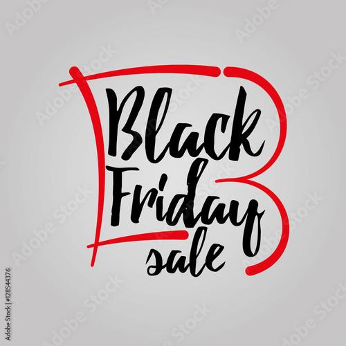 black friday stockfotos und lizenzfreie vektoren auf bild 128544376. Black Bedroom Furniture Sets. Home Design Ideas