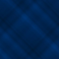 Deep dark blue abstract universal backdrop or background