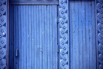 Tür ru_0029
