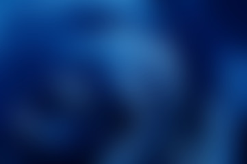 abstract blurred colorful background/wallpaper. raster abstract