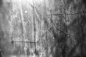 The texture of the glass on icy winter, art style, frosted  background.
