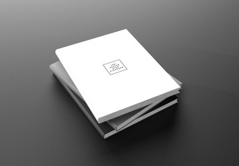 Buch – Modelle