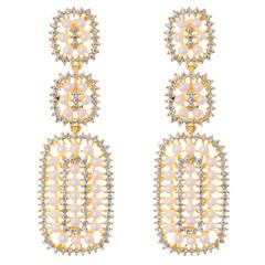 bijouterie, jewelry, jewellery, costume jewellery