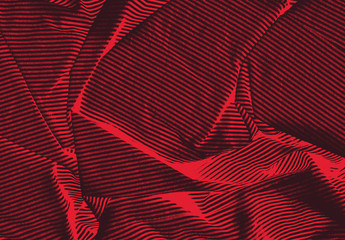 Texturas de telas